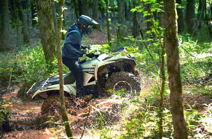 2020 yamaha grizzly eps review, 2020 yamaha grizzly eps xt-r, yamaha grizzly 700 price, 2020 yamaha grizzly 700 for sale, 2020 yamaha grizzly 700 xtr accessories,