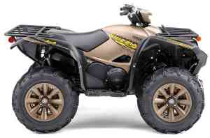 2020 yamaha grizzly eps xt-r, yamaha grizzly 700 price, 2020 yamaha grizzly 700 for sale, 2018 yamaha grizzly 700, 2020 yamaha grizzly 700 xtr accessories,