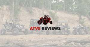 ATVS Reviews