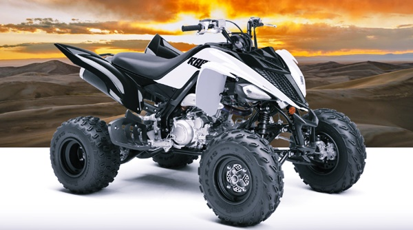 New 2021 Yamaha Raptor 700 Specs, Release Date