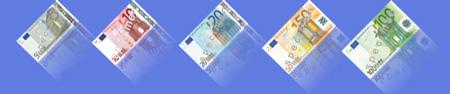 Euronote-web