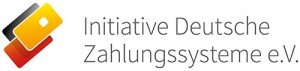 IDZ_Logo_RGB-web1