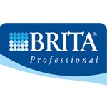 brita_professional