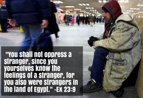 Homeless_