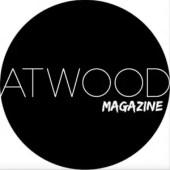 Atwood Magazine logo