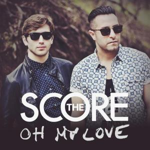 Oh My Love - The Score