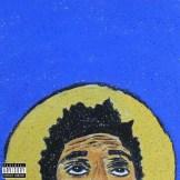 Indigo Child - Raury