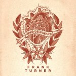 Tape Deck Heart - Frank Turner