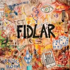 Too - Fidlar