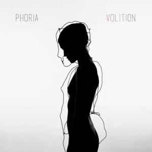 Volition - Phoria
