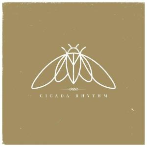 Cicada Rhythm album art