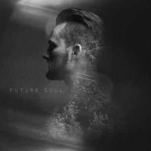 Elastic Love - Future Soul