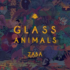 Zaba - Glass Animals