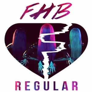 """""""Regular"""" - FHB"""