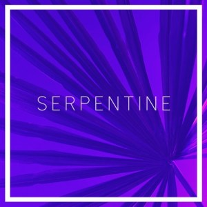 """Serpentine"" - CLAVVS"