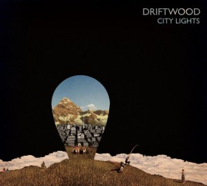 City Lights - Driftwood