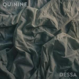 """""""Quinine"""" - Dessa"""