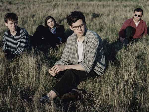 The Magic Gang © Dan Kendall