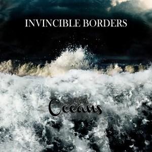 """Invincible Borders"" - Hana Oceans"