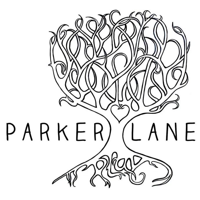P.L.A.Y. - Parker Lane