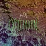 Expectation - xMeKate