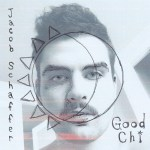 Good Chi - Jacob Schaffer