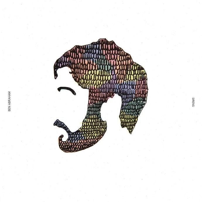 Sirens - Ben Abraham