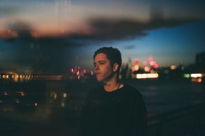 New Directions: A Conversation with Benjamin Francis Leftwich
