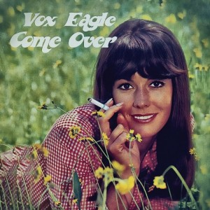 Come Over - Vox Eagle