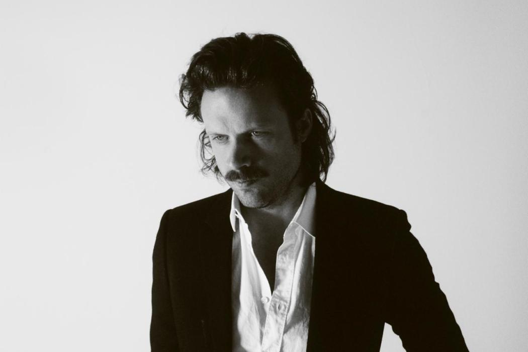 The Importance of Father John Misty's 'Pure Comedy'