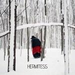 Hermitess album cover