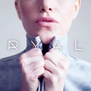 RYAL cover art