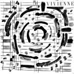Vivienne - Vivienne Chi