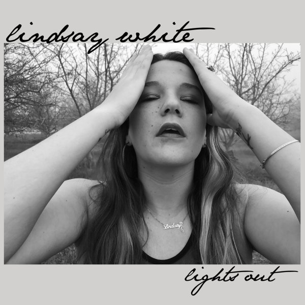 Lights Out - Lindsay White