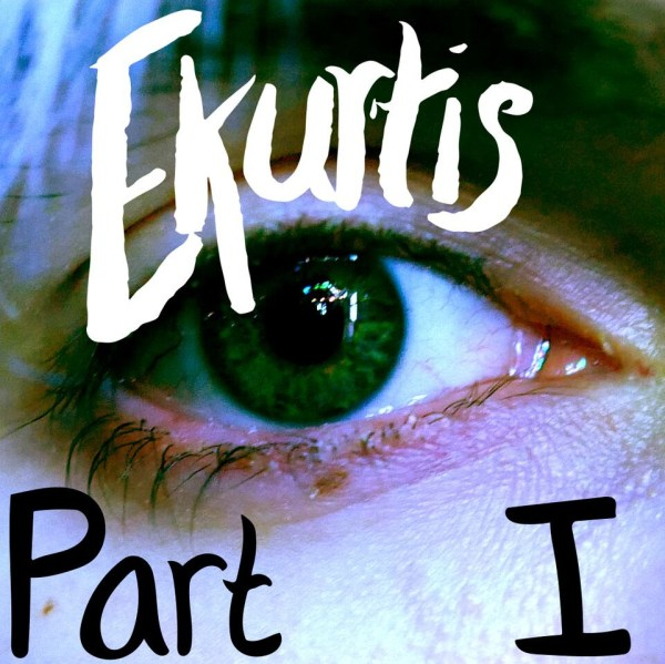 Part 1 - Ekurtis