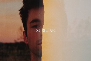 Our Take: Healy's 'Subluxe' Glows with Nostalgia and Introspection