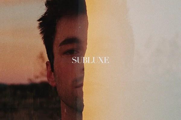Subluxe - Healy