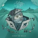 Clear the Walls - Vinny Vegas
