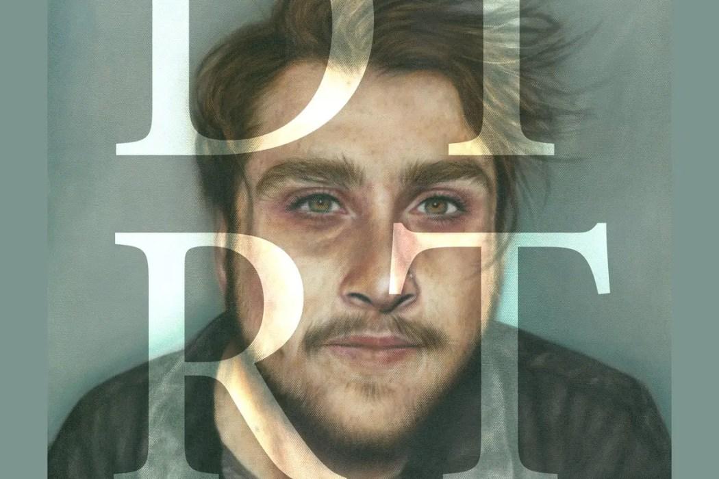 Dirt EP - Hayden Calnin
