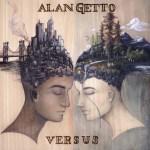 Versus - Alan Getto art