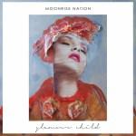 Glamour Child - Moonrise Nation