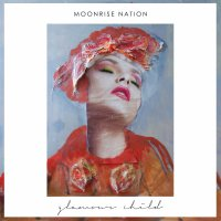 Glamour Child - Moonrise Nation