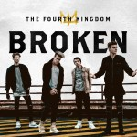 Broken - 4TK The Fourth Kingdom