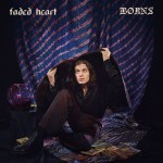 Faded Heart - Børns cover art