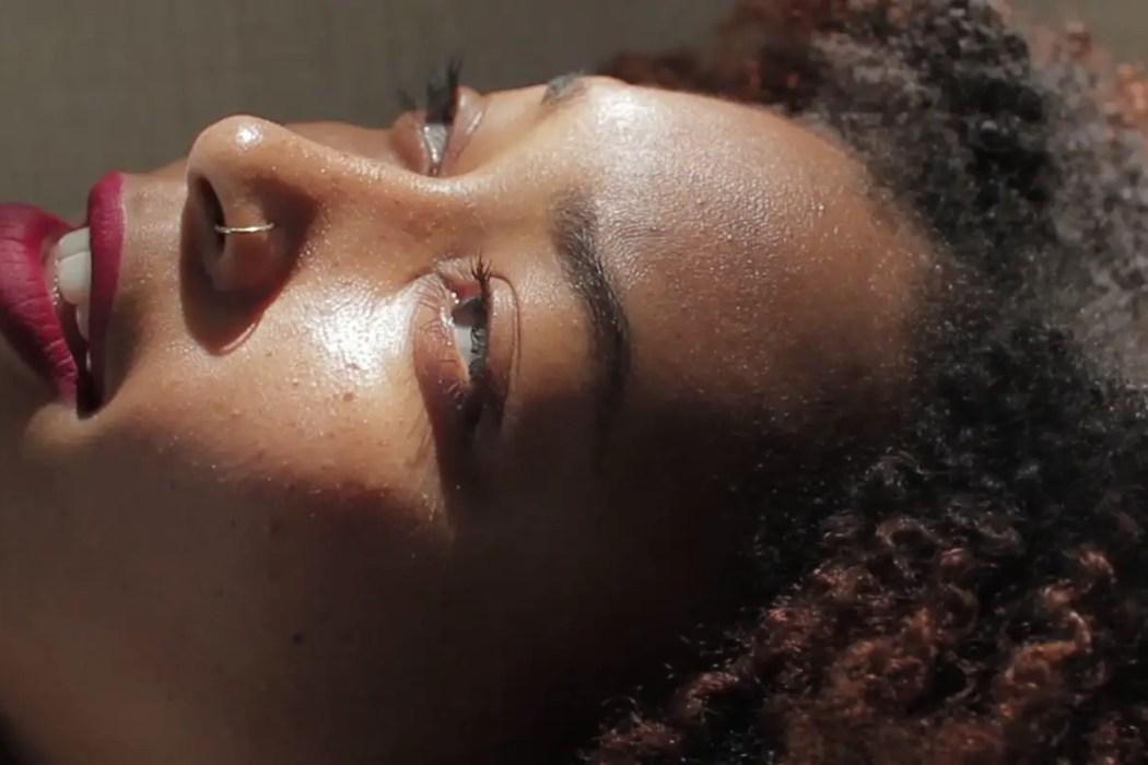 "Still from ""Arcadia"" - Tyesha Chaunté"