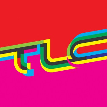 TLC - TLC album art