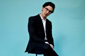 All Things Must Pass: A Conversation with Dan Croll