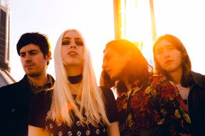 Our Take: INHEAVEN's Timely Album is Just What a Debut Should Be