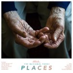 Places - The National Parks