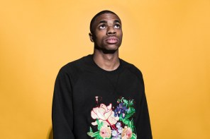 Our Take: Vince Staples Avoids the Sophomore Slump with the Stunning 'Big Fish Theory'